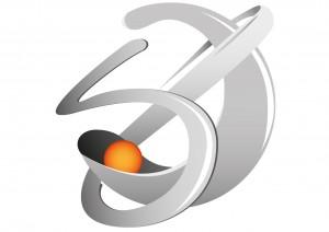 Logografik-A5-300dpi